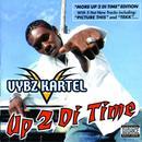 More Up 2 Di Time thumbnail