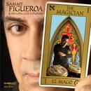 The Magician thumbnail