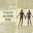 Together and Alone thumbnail