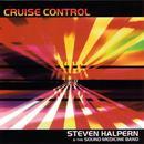 Cruise Control thumbnail