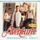 La Nueva Generacion thumbnail