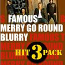 Famous Hit Pack thumbnail
