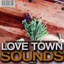 Love Town Sounds, Vol. 3 thumbnail