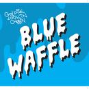 Blue Waffle thumbnail