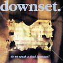 Do We Speak A Dead Language? thumbnail