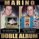 Es Tiempo Ya / Donde Esta Tu Tesoro (Doble Album) thumbnail