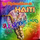 Sax Sicodelico thumbnail