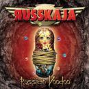 Russian Voodoo thumbnail
