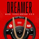 Dreamer (Single) (Explicit) thumbnail