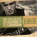 The Legends EP: Volume III thumbnail
