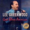 God Bless America (Live) thumbnail