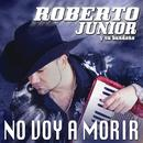 No Voy A Morir (Single) thumbnail