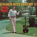 Golden Hits - Volume II thumbnail