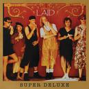 Laid / Wah Wah (Super Deluxe Edition) thumbnail