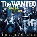 Chasing The Sun (Remixes) thumbnail