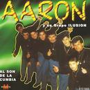 Al Son De La Cumbia thumbnail