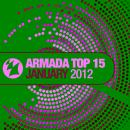 Armada Top 15: January 2012 thumbnail