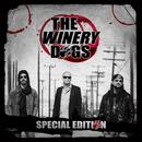 The Winery Dogs (Special Edition) thumbnail