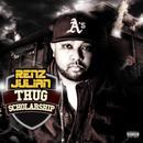Thug Scholarship (Explicit) thumbnail
