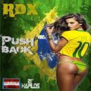 Push Back (Single) thumbnail