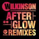 Afterglow (Remixes) thumbnail