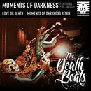 Moments Of Darkness (Single) thumbnail