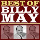 Best Of Billy May thumbnail