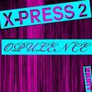 Opulence thumbnail