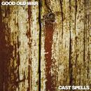 Good Old War/Cast Spells Split EP thumbnail