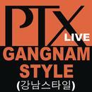 Gangnam Style (Live) thumbnail