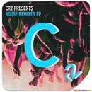 House Remixes thumbnail
