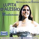 Antología De Éxitos: Mudanzas thumbnail