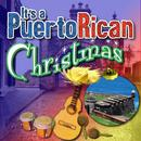 It's A Puerto Rican Christmas thumbnail