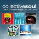 The Studio Album Collection 1993-2000 thumbnail