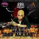 Dead Already (Single) thumbnail