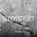 Deconstruct (Explicit) thumbnail