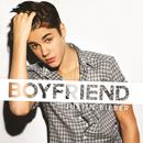 Boyfriend (Single) thumbnail