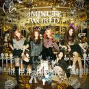 4Minute World thumbnail