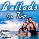 Ballads For Two thumbnail