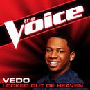 Locked Out Of Heaven (The Voice Performance) thumbnail