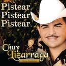 Pistear, Pistear, Pistear (Radio Single) thumbnail