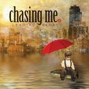 Chasing Me Ep thumbnail