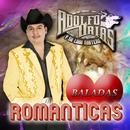 Baladas Romanticas thumbnail