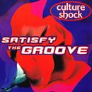 Satisfy The Groove thumbnail