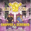 Kings Of The South (Screwed) (Explicit) thumbnail
