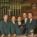 The Blackwood Brothers Quartet Present Their Exciting Tenor Bill Shaw thumbnail