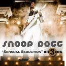 Sexual Eruption (Explicit) thumbnail