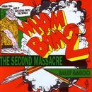 Wham Bam 2 thumbnail