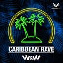 Caribbean Rave (Extended Mix Version) (Single) thumbnail