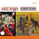 Jazz Raga thumbnail